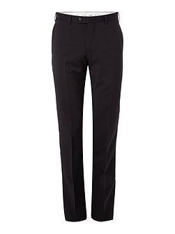 Formal Wool Trousers