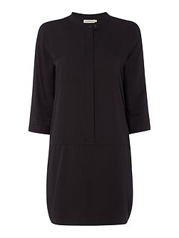 Long sleeve renee dress