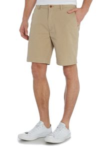 Polo Ralph Lauren Straight Fit Newport Chino Shorts