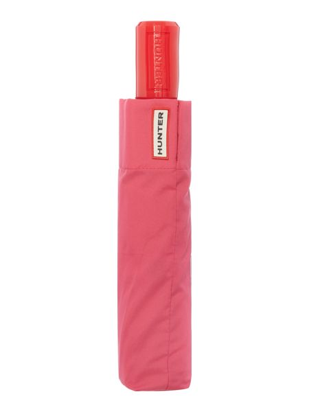Hunter Origional manual compact umbrella
