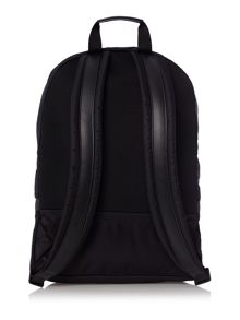 Paul Smith London Nylon backpack