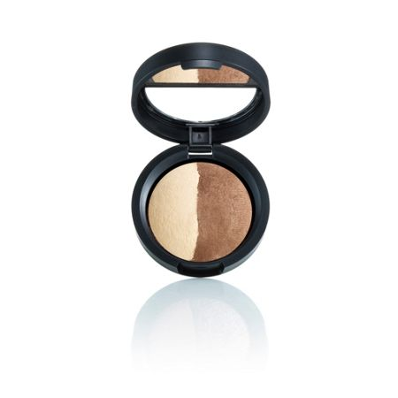 Laura Geller Baked Colour Intense Eyeshadow Duo