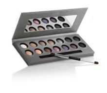 Laura Geller Delectable Eyeshadow Palette