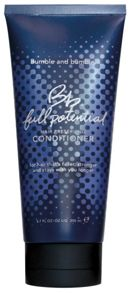 Bumble and bumble Full Potential Conditioner