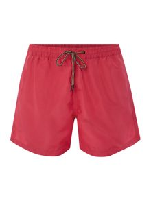 Paul Smith London Plain classic length swimshort