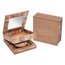 Urban Decay Naked Illuminated
