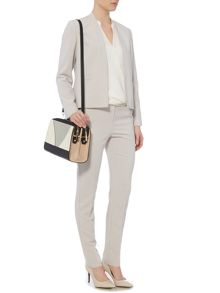Linea Sara tailored jacket