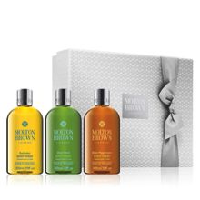 Signature Washes Gift Set For Him