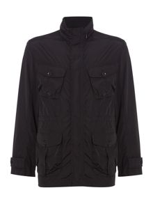 Howick New Yorker 4 pocket jacket