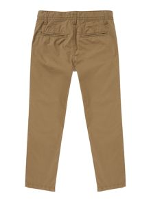 Benetton Boys Chino Trousers