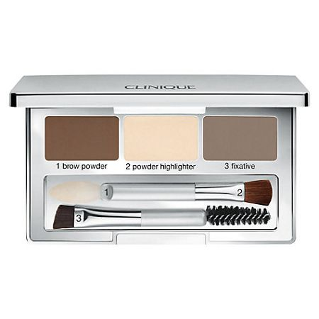 Clinique Pretty Easy Brow Makeup Kit