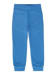 Benetton Boys Joggers