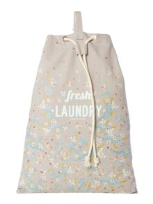 Dickins & Jones Laundry bag