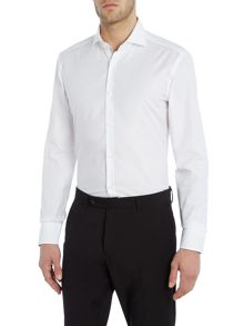 Hugo Boss Slim Oxford Shirt