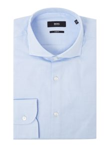Hugo Boss Slim Texture Shirt