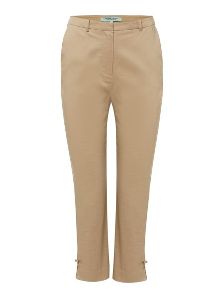 Dickins & Jones Bow Detail Trouser