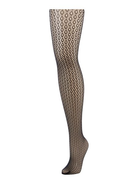 Wolford Comet tights