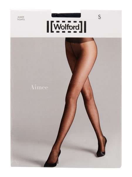 Wolford Aimee tights