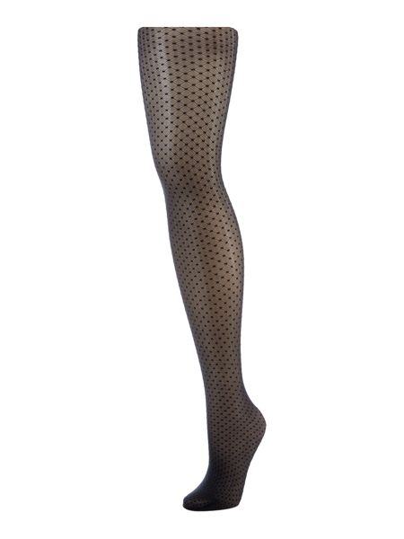 Wolford Valerie tights