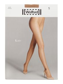 Wolford Kate tights