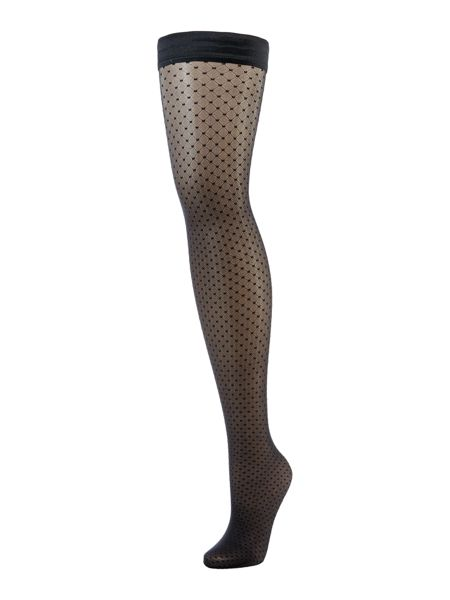 Wolford Valerie hold ups