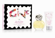 Soir de Lune Give Gift Set 30ml