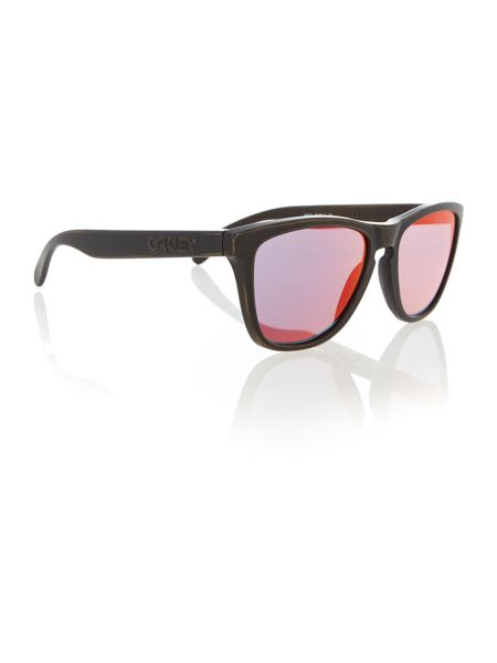Oakley OO9013 square sunglasses