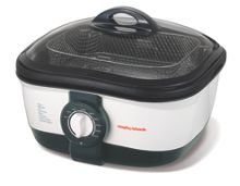 562000 Supreme Precision 10 in 1 Multicooker