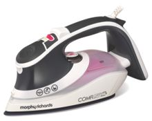 ComfiGrip steam iron 301018