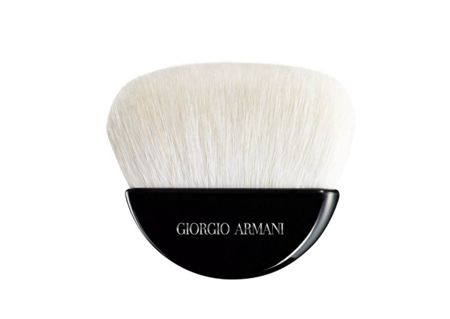 Giorgio Armani Maestro Sculpting Powder Brush 00