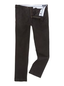 Slim fit hudson trouser