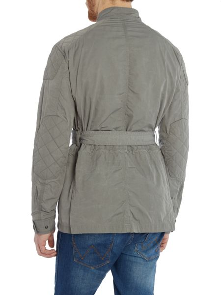 Polo Ralph Lauren Suspension 4 pocket jacket