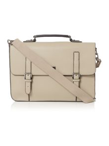 Ted Baker Freedim pepple grain bag