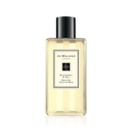 Jo Malone London Blackberry & Bay Bath Oil