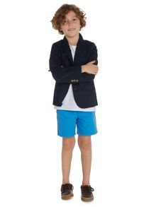 Howick Junior Boys Chino shorts