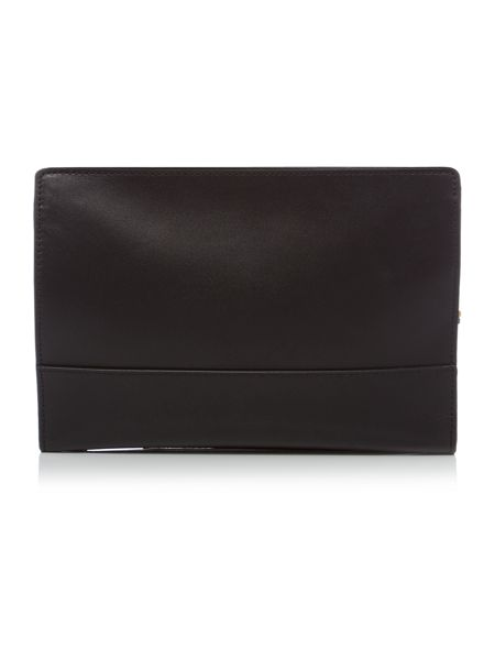 Lulu Guinness Daphne Medium Cross Body Bag
