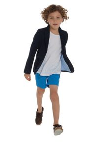 Howick Junior Boys smart casual blazer