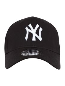 New Era 39 thirty ny yankees hat