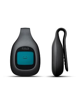 ZIP Wireless Activity Tracker Charcoal