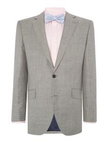 New & Lingwood Beckenham SB2 Notch Lapel Jacket