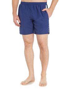 Hugo Boss Seabream Side Logo Shorts