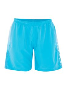 Hugo Boss Seabream Side Logo Swim Shorts