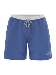 Starfish Logo Shorts