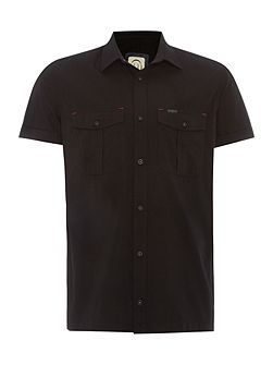 Ensign Short Sleeve shirt