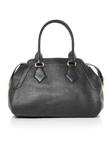 Vivienne Westwood Kensington small bag