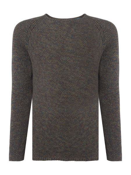 Only & Sons Chunky Knitted Jumper