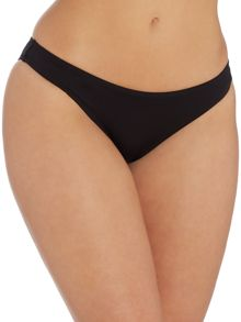 Seafolly Mini hipster bikini brief