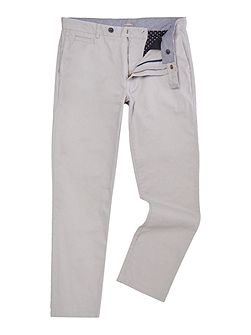 Russell Cotton Chinos