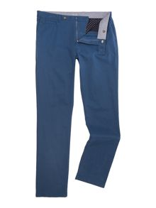 Linea Russell Cotton Chinos