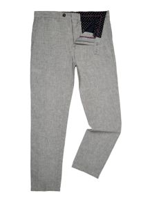 Linea Anderson Linen Trousers